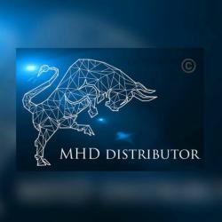 MHD Distributor