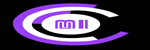 Meezan Infotech