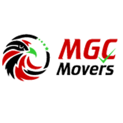 MGC Cargo and Packaging Services LLC
