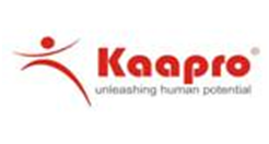 Kaapro Management Solution Pvt Ltd
