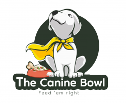 The Canine Bowl