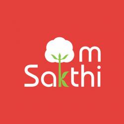 Omsakthi-A-Overseas