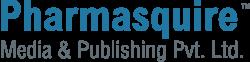 Pharmasquire Media & Publishing Pvt Ltd