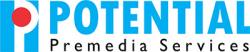 Potential Premedia Services