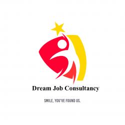 Dream Job Consultancy