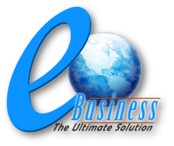 e business pvt. ltd.