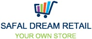 Safaldream Retail services pvt. ltd.