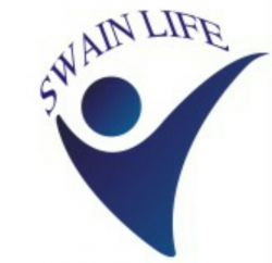 Swain Life sciences pvt ltd