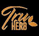 Pure Tru Herb Pvt Ltd