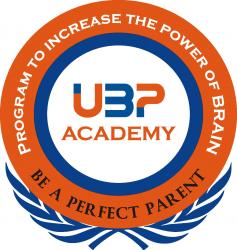 UBP Academy