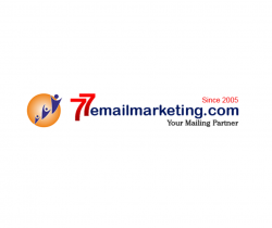 77emailmarketing