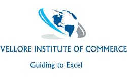 Vellore Institute of Commerce