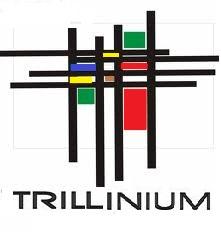 TRILLINIUM ORGANIZATION
