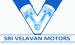 SRI VELAVAN MOTORS PRIVATE LIMITED
