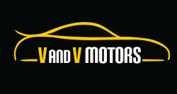 V AND V MOTORS PVT LTD