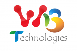 WB Technologies Pvt. Ltd.