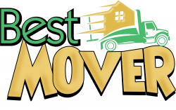 Movers in Dubai | Movers and Packers in Dubai