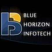 BLUE HORIZON INFOTECH