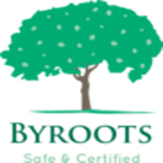 Byroots