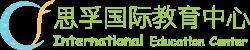 CF International Education