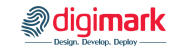 Digimarks Solutions