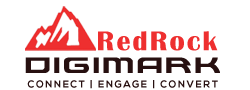 RedRock DigiMark