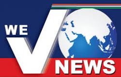 vwe news