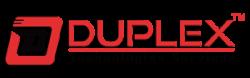 Duplex technologies