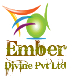Ember Divine Pvt Ltd