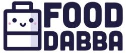 food dabba