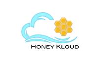 HoneyKloud BPO Pvt Ltd