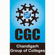 CHANDIAGRH GROUP OF COLLEGE LANDRAN