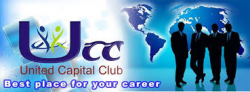 united capital club pvt ltd