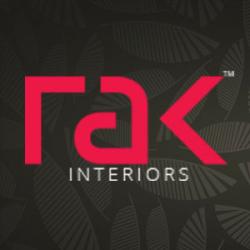 Rak Interiors