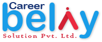career belay solution pvt.ltd