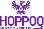 Hoppoo lifestyle india pvt ltd