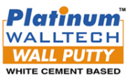 Platinum Plaster India Ltd