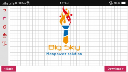 bigsky manpower solution