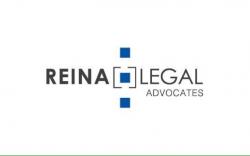 Reina Legal