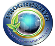progressive infra project india pvt ltd