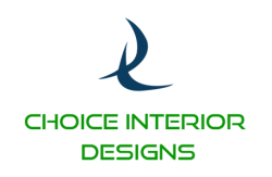 CHOICE INTERIOR DESIGN