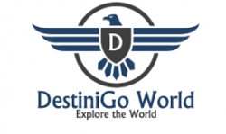 DestiGo World MultiServices Pvt. Ltd.