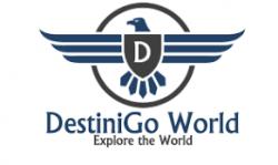 DestiGo World MultiServices Pvt. Ltd.