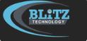 Blitztechnology72@gmail.com