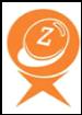 Zuven Technologies Inc.