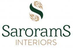 SaroramS Interiors