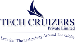 Tech Cruizers Private Limited