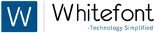 Whitefont Technologies
