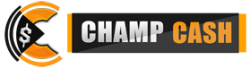CHAMPIONS.NET PVT. LTD