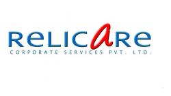 Relicare Corporate services Pvt Ltd